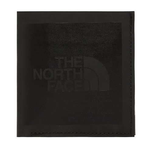 THE NORTHFACE STRATOLINER WALLET